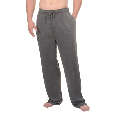 32 Degrees Heat Brushed Lounge Pants (For Men)