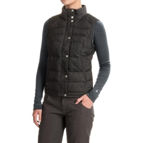 Spyder Vyvyd Vest (For Women)