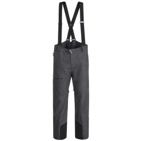 Spyder Propulsion Ski Pants - Waterproof, Insulated (For Men)