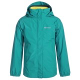 Marmot Northshore 3-in-1 Jacket - Waterproof (For Little and Big Girls)