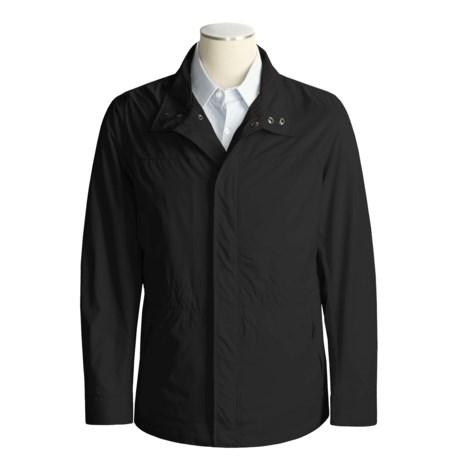 RFT by Rainforest Sensor Tech Jacket - Lightweight (For Men)