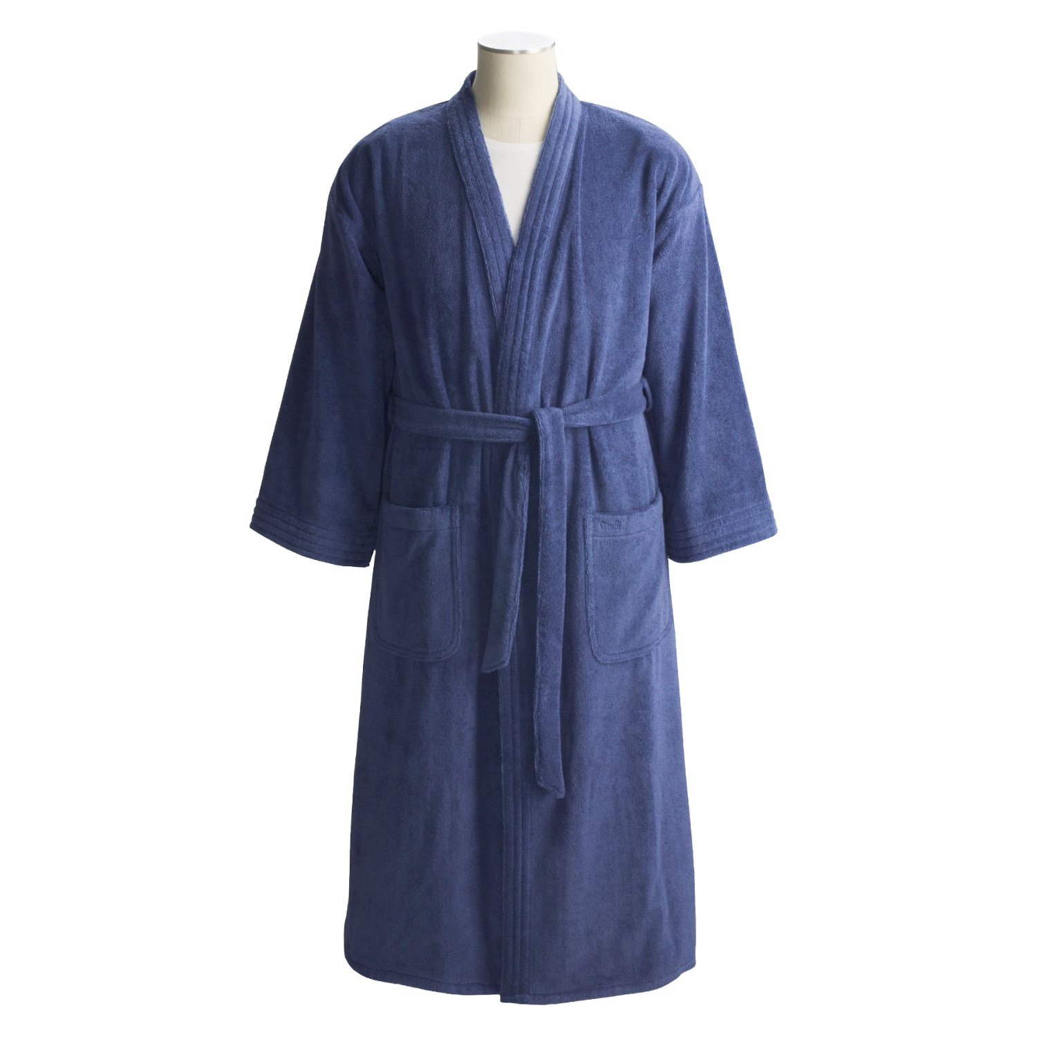 Find great deals on eBay for terry bath robe. Shop with confidence.