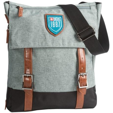 Nidecker Crossbody Bag