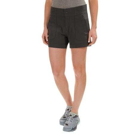 Kyodan Versatile Shorts (For Women)