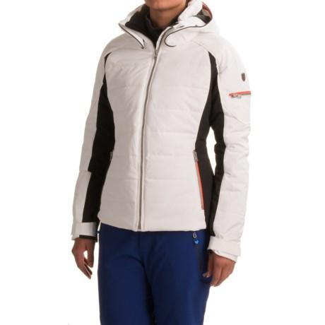 Fera Jen Ski Jacket - Waterproof, Insulated (For Women)