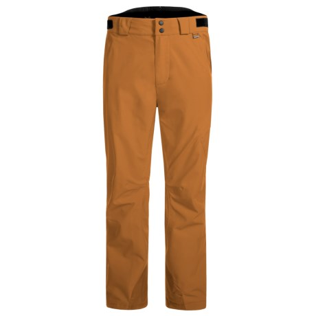 Fera Free Ski Pants - Waterproof, Insulated (For Men)