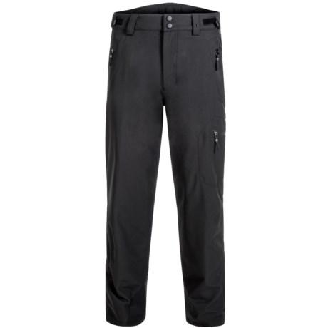 Fera Bourne Ski Pants - Waterproof, Insulated (For Men)
