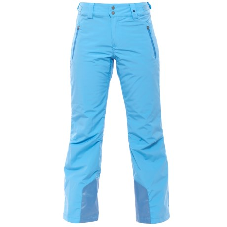 Fera Niseko Ski Pants - Waterproof, Insulated (For Women)