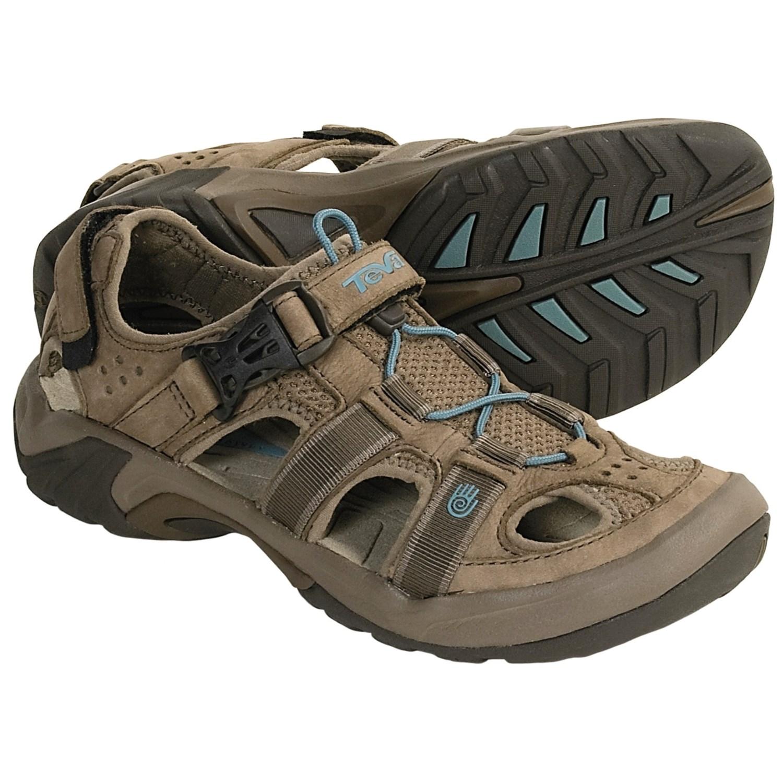 Teva Omnium Sport Sandals For Women 2370x Save 38