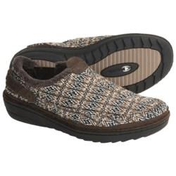 Teva Kiru T Shoes - Slip-Ons (For Women)