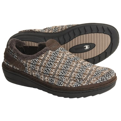 Teva Kiru T Shoes - Slip-Ons (For Women)