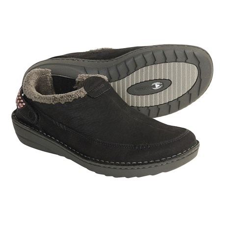 Teva Kiru Shoes - Slip-Ons (For Women)