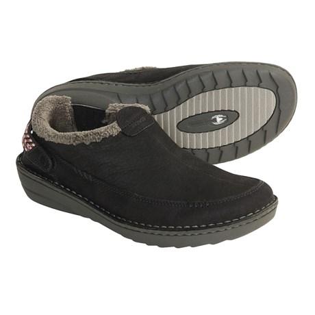 Teva Kiru Shoes - Slip-Ons (For Women)