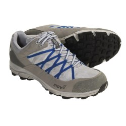Inov-8 Roclite 315 Trail Running Shoes - Minimalist (For Men and Women)