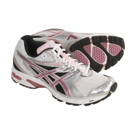 Asics GEL-DS Trainer 14 Running Shoes (For Women)