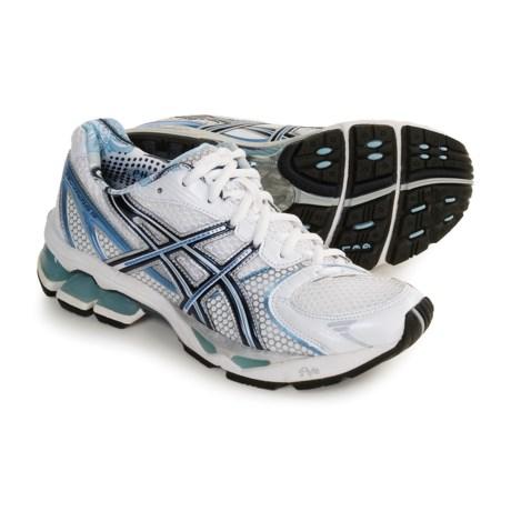 Asics GEL-Kayano 15 Running Shoes (For Women)
