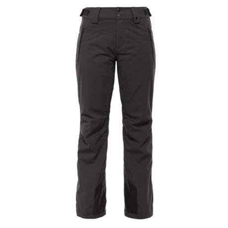 Fera Jamie Ski Pants - Waterproof, Insulated (For Women)