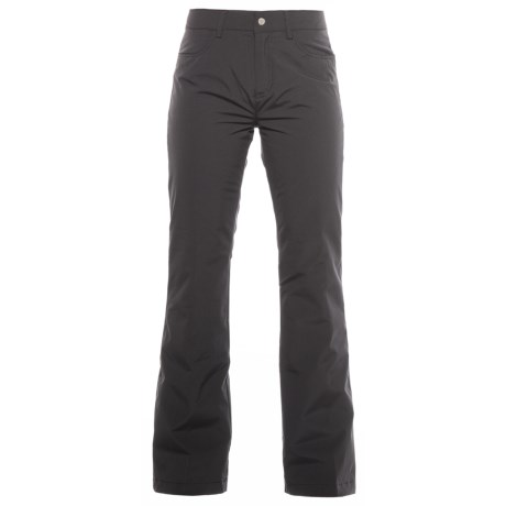 Fera Daley Ski Pants - Waterproof, Insulated (For Women)
