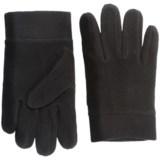 Seirus Sub Zero Fleece Glove Liners (For Men and Women)
