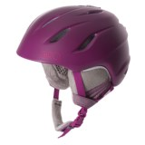 Giro Era MIPS Ski Helmet (For Women)