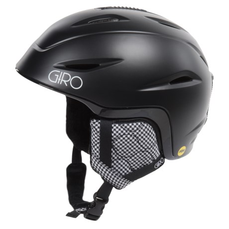 Giro Fade MIPS Ski Helmet