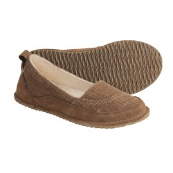 Acorn Boda Ballet Flat Slippers (For Women)