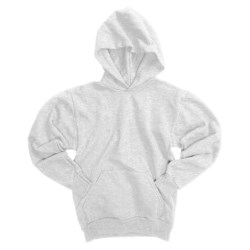 Hanes Comfortblend Pullover Hoodie (For Little and Big Kids)