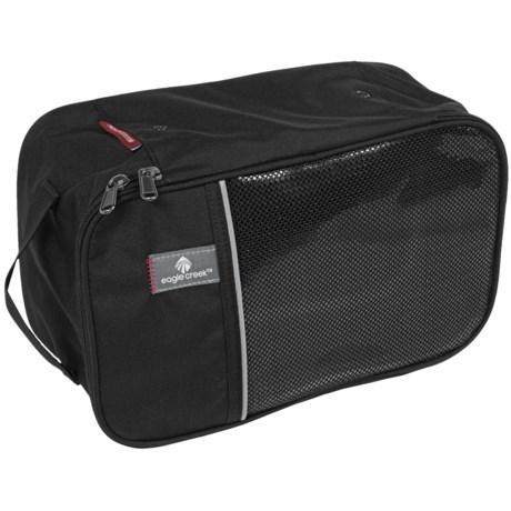 Eagle Creek Pack-It® Shoe Cube - Medium