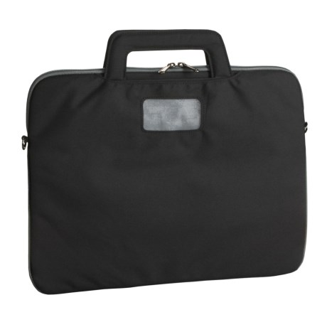 """Eagle Creek Pack-It® Protect-It Laptop Sleeve - 15.4"""""""