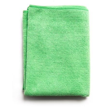Outdoor RX Camp Towel