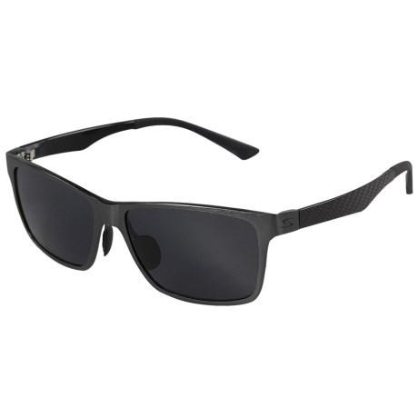 Serfas Swazey Sunglasses - Polarized