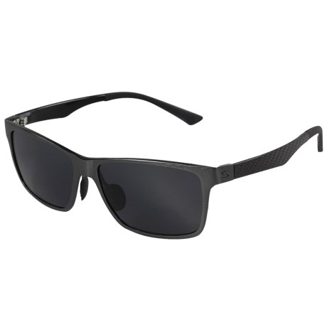 Serfas Swazey Sunglasses - Polarized