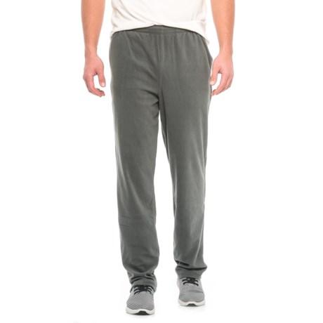 WHITE SIERRA PONDEROSA MICROTEK FLEECE PANTS (FOR MEN)