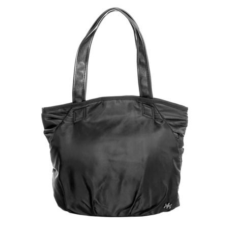 Kyodan Nylon Tote Bag