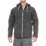 Poler 2.5L Vagabond Jacket - Waterproof (For Men)