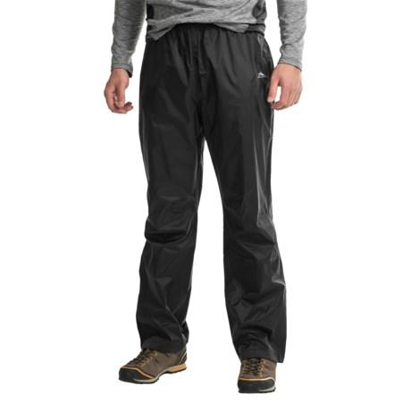 High Sierra Emerson Pants - Waterproof (For Men)