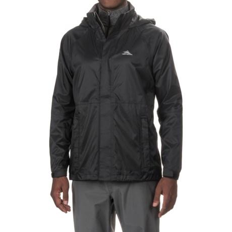 High Sierra Emerson Jacket - Waterproof (For Men)