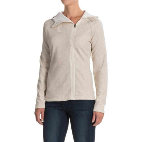 Avalanche Calista Hoodie (For Women)