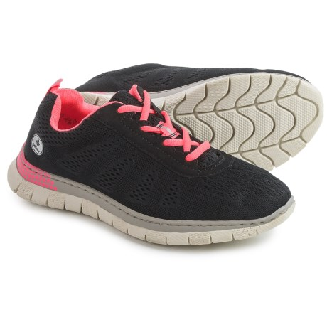 Rieker Claudia 40 Sneakers (For Women)