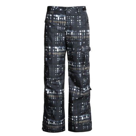 Orage Britany Pants (For Women)