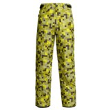 Orage Brody Pants - Insulated (For Men)