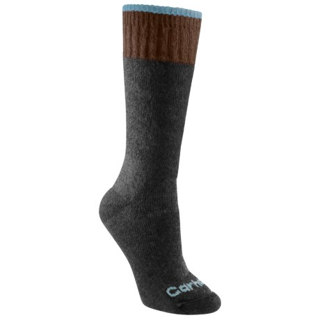 Carhartt Extremes All-Season Boot Socks - Midweight (For Women)