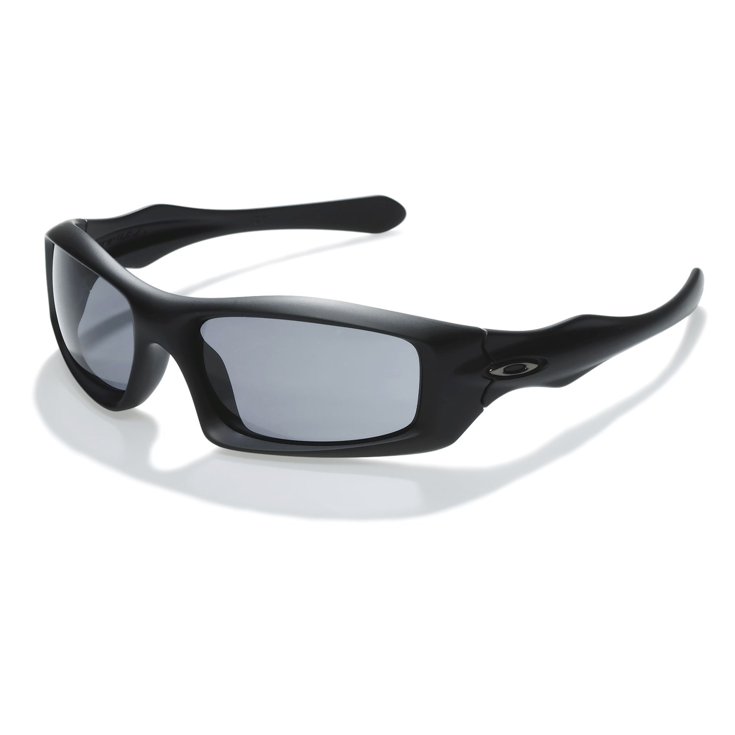 17041b2134 Oakley Monster Pup Sunglasses Review « Heritage Malta