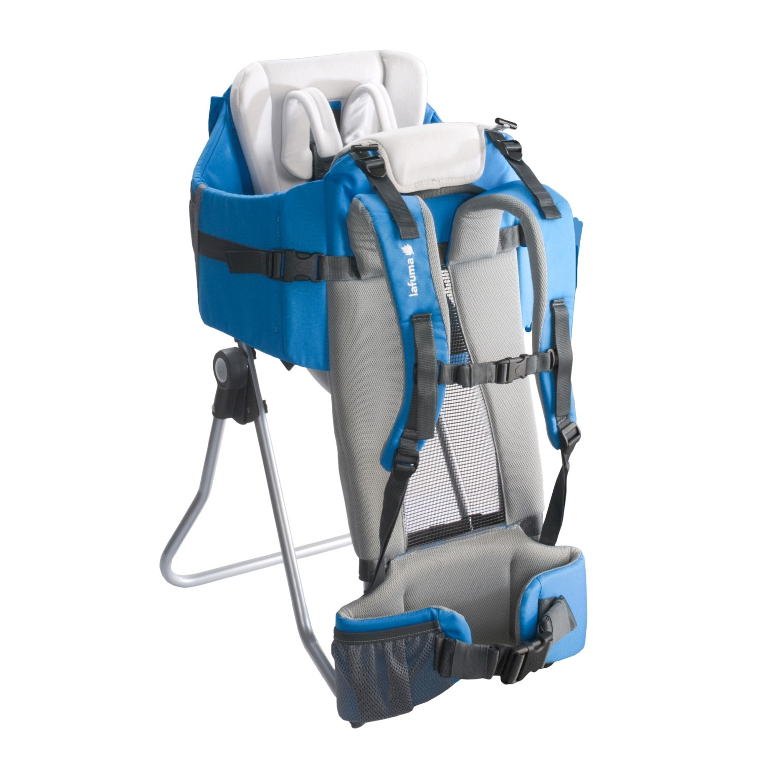 Lafuma Walkid Light Child Carrier 2405P