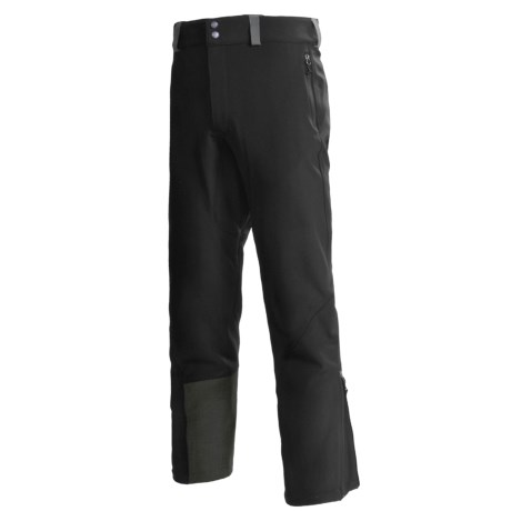 Outdoor Research Credo Pants - Schoeller® Soft Shell (For Men)