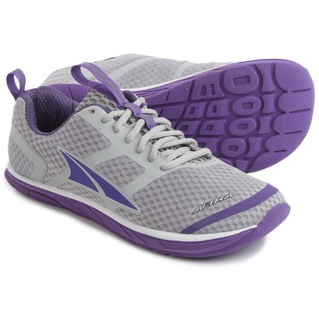 Altra Provisioness 1.5 Running Shoes (For Women)