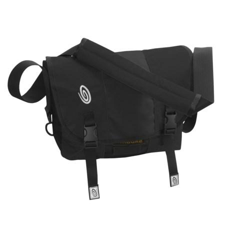 Timbuk2 Classic Messenger Bag - Small