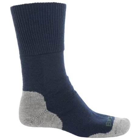 Barbour Cragg Boot Socks - Crew (For Men)