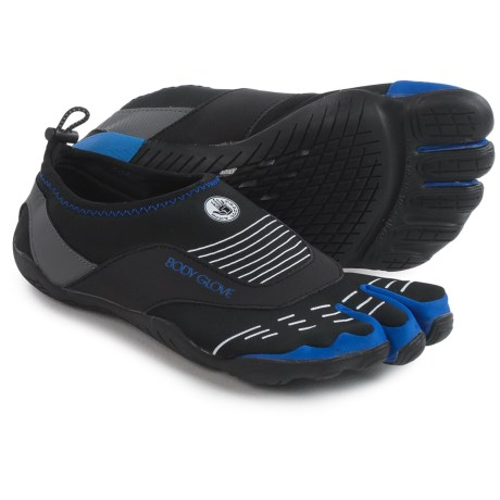 Body Glove 3T Barefoot Cinch Water Shoes (For Men)