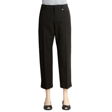 Bogner Rosi Capris - Long (For Women)
